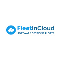 Fleetincloud